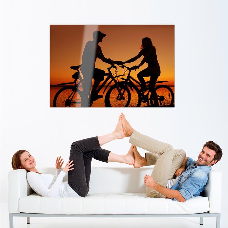 alu dibond aldi foto service. Black Bedroom Furniture Sets. Home Design Ideas