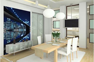 wand heimdekoration aldi foto service. Black Bedroom Furniture Sets. Home Design Ideas