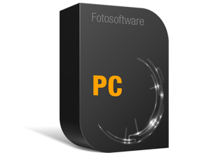 aldi bestellsoftware
